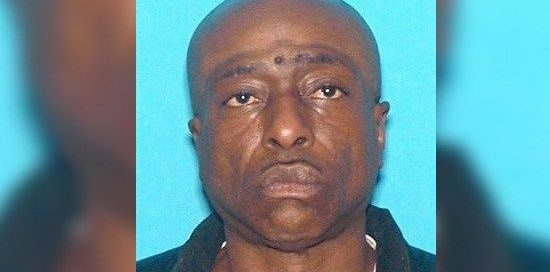 FBI Hunt for Essie Perry In Memphis Adult Store Robbery