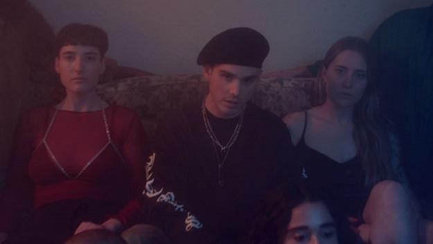 Body High Music VIdeo