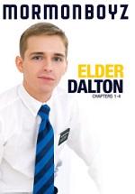 Elder Dalton 1
