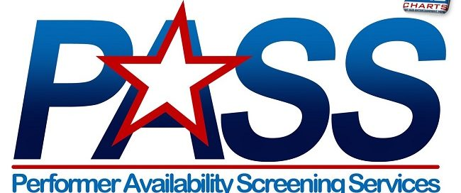 FSC-PASS Lifts Hold On Adult Film Productions