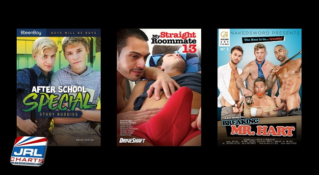 Erotic dvds wholesale apologise, but, opinion