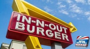 In-N-Out Burger Face Boycott Call Over $25K Donation to GOP