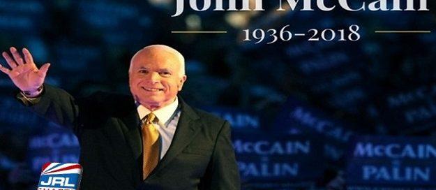 John McCain-Dead-at-81