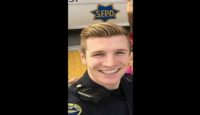 Gay San Francisco Cop Sues LGBT-Discrimination