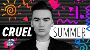 Cruel Summer - Renato