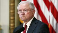 Southern Poverty Law Center Hits Back At Bigot Jeff Sessions