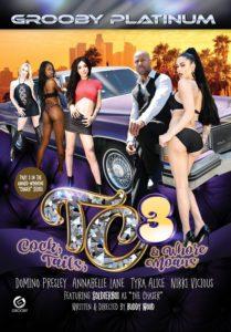 TC3-DVD-Sleeve