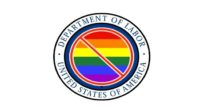 White House Allow Contractors LGBTQ Related Discrimination
