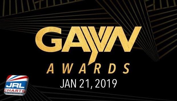 2019 GayVN Awards