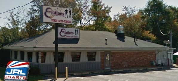 Adult Novelty Store Armed Robbery-JRL-CHARTS