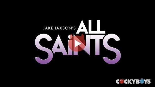 All Saints final-episode-chapter-1-movie-trailer-2018