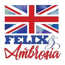 felix ambrosia logo