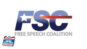 free speech coalition-test-manipulation