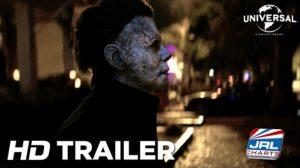 Halloween 2018 - Trailer 2