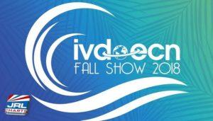IVD-ECN Fall Show