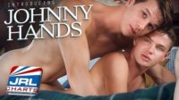 introducing johnny hands