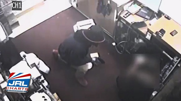 katz boutique armed robbery