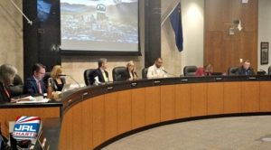 RENO Explores Revisions To Adult Business Ordinances