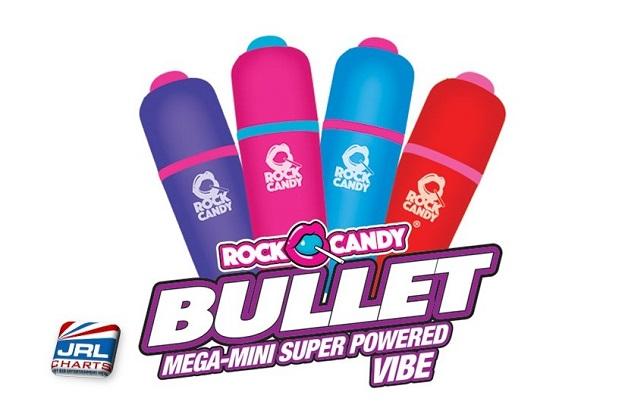 mega mini bullet