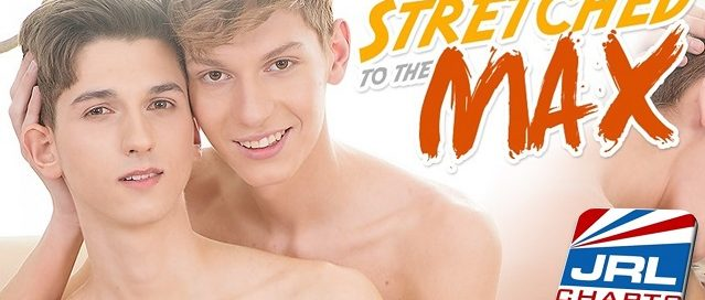 stretched to the max poster-092818
