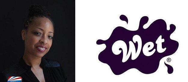 Trigg Labs Sign Michelle Major As U.S. Brand Ambassador