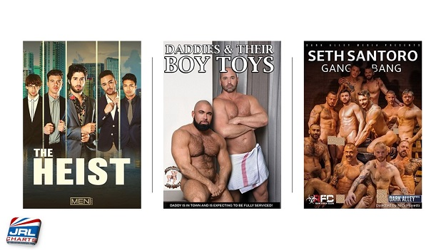 gay adult dvds new releases - 091218