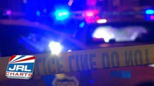 Armed Gunman Robs 24-Hour Adult Depot In San Diego