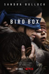 Bird_Box_2018_Netflix_Official_Poster_JRL_CHARTS_102418