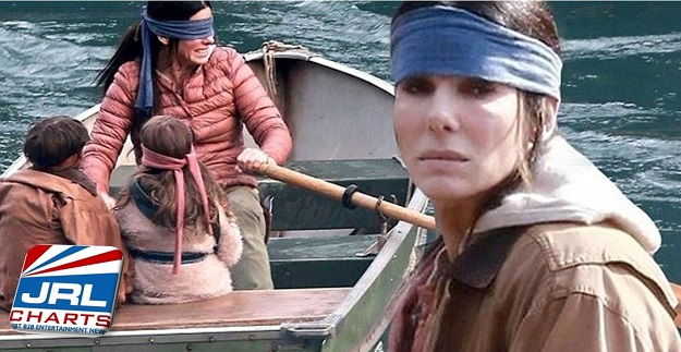 Bird_Box_2018_Screenshot_Sandra_Bullock_JRL_CHARTS_102418