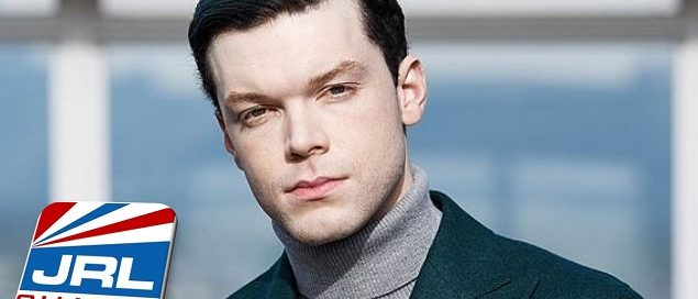 Cameron Monaghan Announces Leaving Shameless After 9 Years