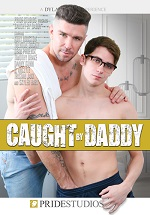 Caught By Daddy