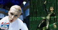 Charli XCX & Troye Sivan Go Back to 1999