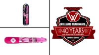 Watch Cloud 9 Novelties 7 Function Rabbit Gyrating Shaft Video