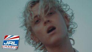 Cub Sport - Sometimes New Music Video