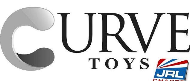 Curve Toys Debuts Dual-density BioSkin Easy Riders