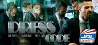 Dress Code Dani Robles, Damon Heart, Kris De Fabio