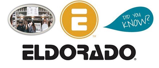 Eldorado Edge 10 Tactics Retail Promo