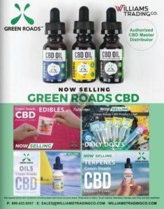 Green-Roads-CBD-Digital-Catalog