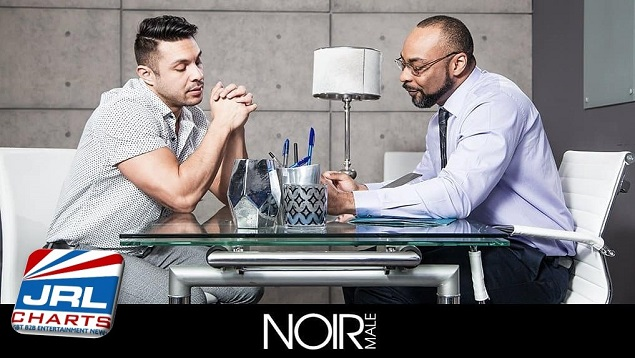Hard-at-Work-NoirMale-Poster-101218-JRLCHARTS