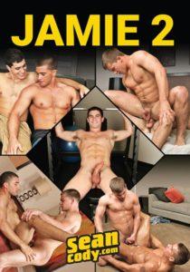 Jamie 2 - DVD