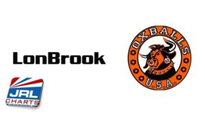 OxBalls, LonBrook Distribution Deal Australia
