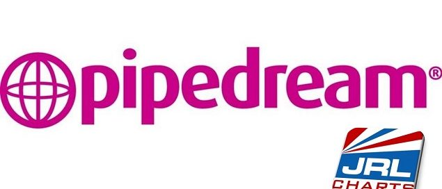 Pipedream Products Withdrawal From ANME Goes Viral