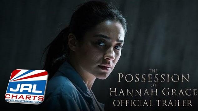 The Possession of Hannah Grace Trailer - 101518-JRL-CHARTS