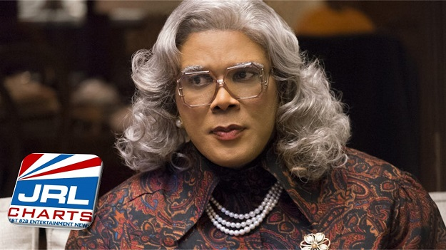 Tyler-Perry-A-Madea-Family-Funeral-2019-Screenclip-JRLCHARTS
