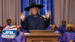 Tyler Perry's A Madea Family Funeral (2019) Watch Trailer #1
