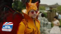 Rocketman trailer 1 - 2019-Paramount pictures