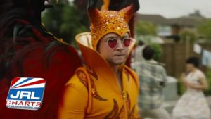 Rocketman trailer 1 - 2019-Paramount pictures