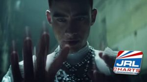 Years & Years - All For You Music Video Nears 5 Million Views