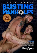 Busting Manholes