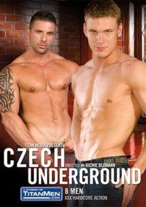 Czech_Underground_DVD_gay_porn_TitanMen